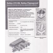 Reflex VB bei Reflex Flameproof