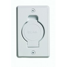 015230 White BM with screws round inlet-228x228.jpg