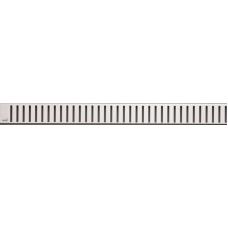 Dušo latako grotelės PURE 950