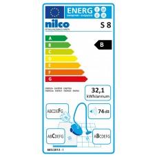 niclo_energie_label_s8_mit_logo.jpg