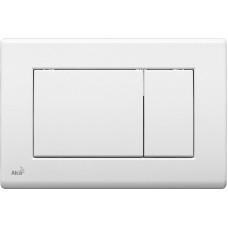 M270 Nuleidimo mygtukas baltas