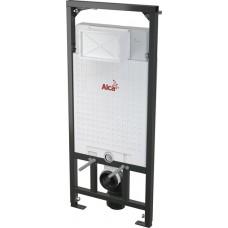 A101/1200 WC montavimo rėmas