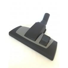 Kombinuotas-grindu-valymo-antgalis-1-228x228.JPG