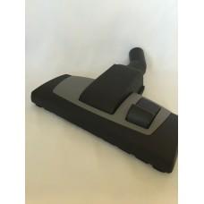 Kombinuotas-grindu-valymo-antgalis-3.JPG