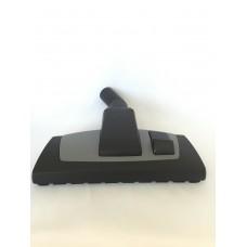Kombinuotas-grindu-valymo-antgalis-4.JPG