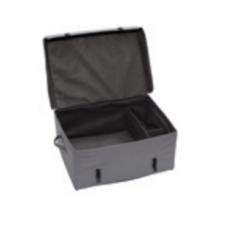 VacBox dėžutė