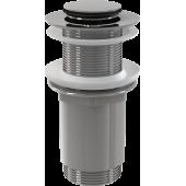 Sifono ventilis A394 5/4 Click/Clack