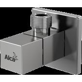 Kampinis ventilis ARV002 1/2x3/8 kvadratinis