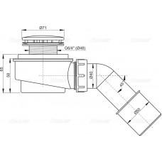 A471CR-50-koty.jpg